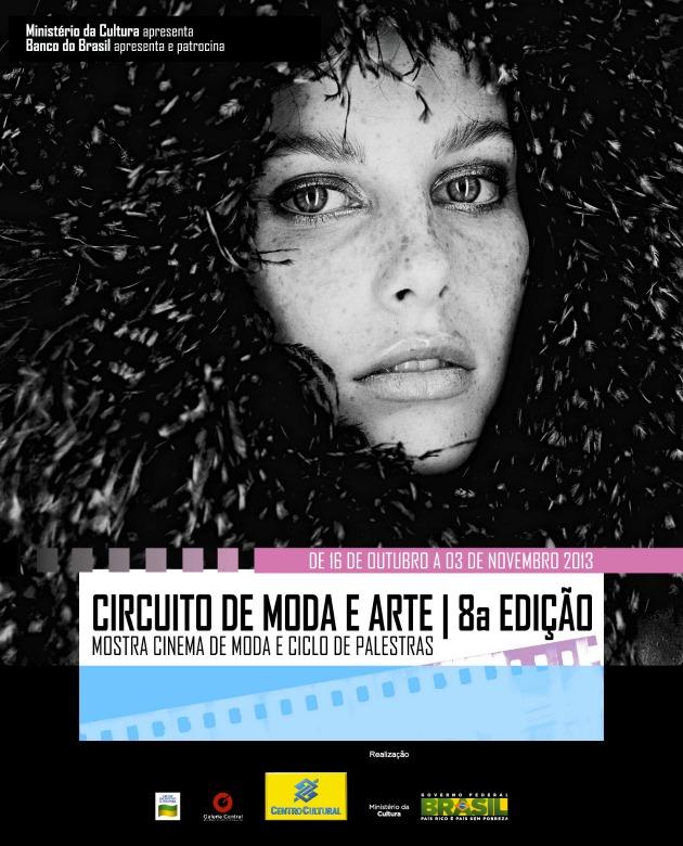 circuito-de-moda-e-arte-2