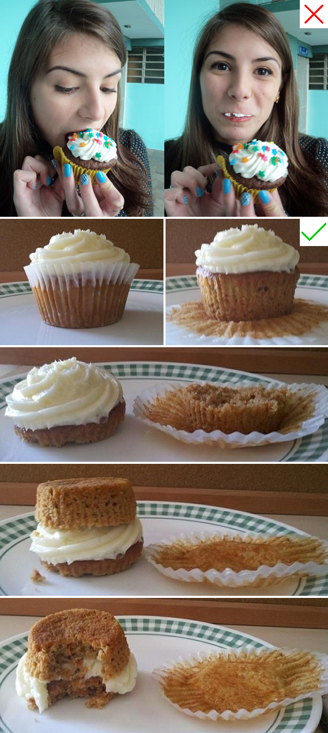 comer-cup-cake