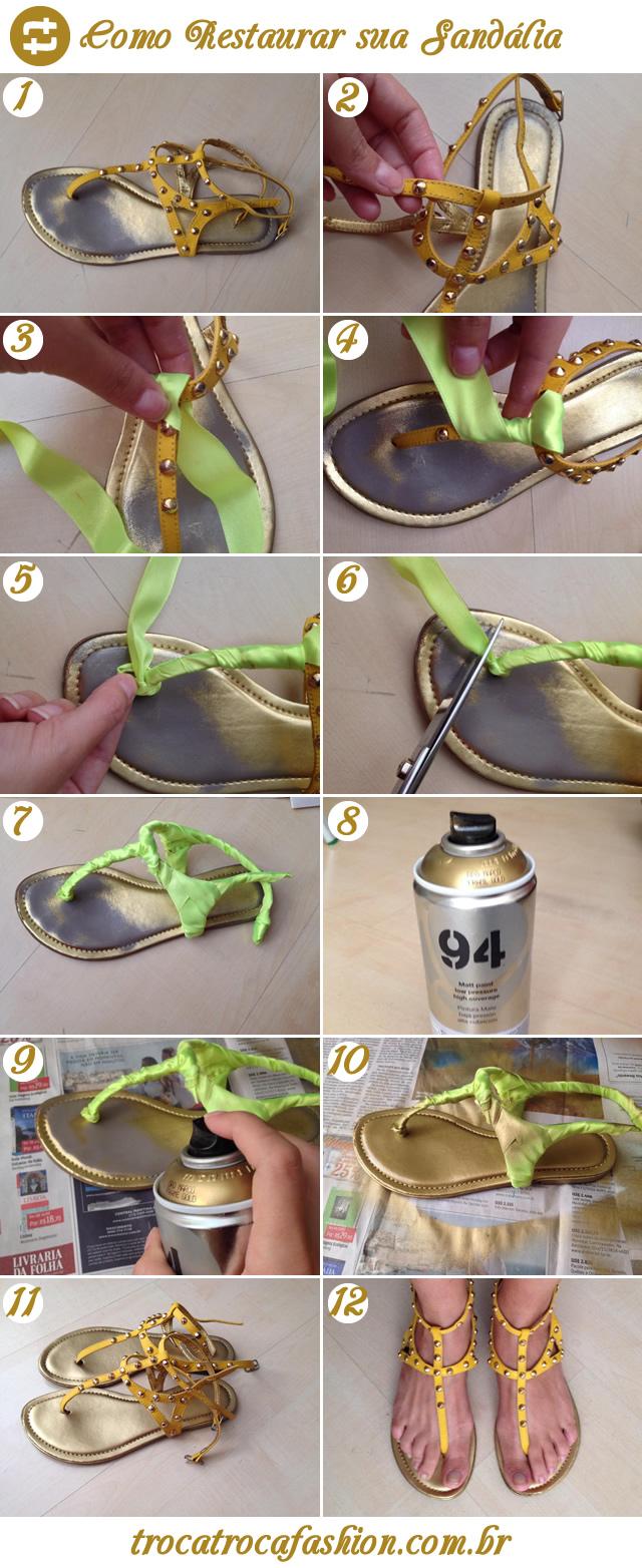 como-restaurar-sapato