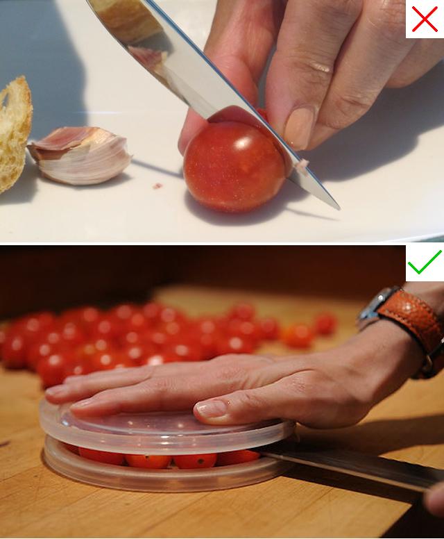cortar-tomate