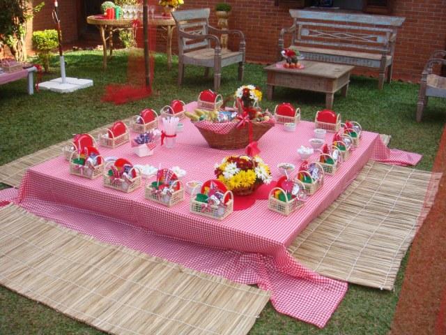 decoração-piquenique (7)
