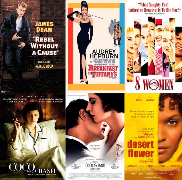 filmes-clássicos-1
