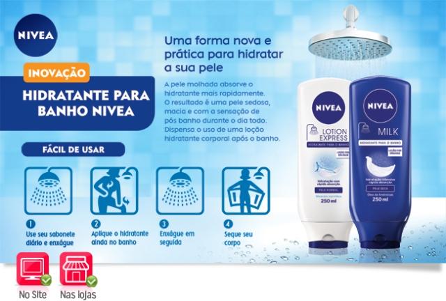 hidratante-para-banho-nivea-1