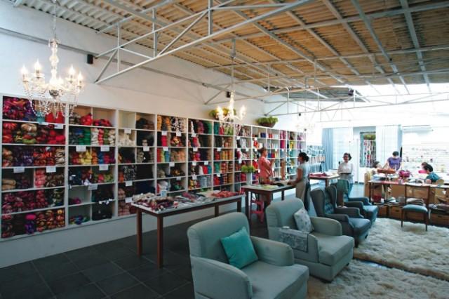 knit-cafe-novelaria (1)