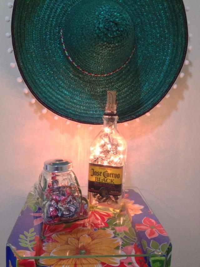 luminaria-de-garrafa-2