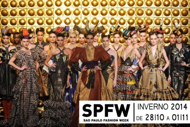 SPFW-inverno-2014-agenda-desfiles