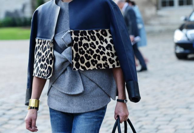 tendência-blusa-amarrada (6)
