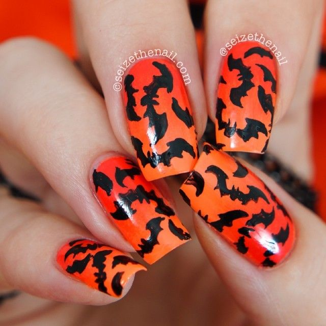 unhas-halloween (1)