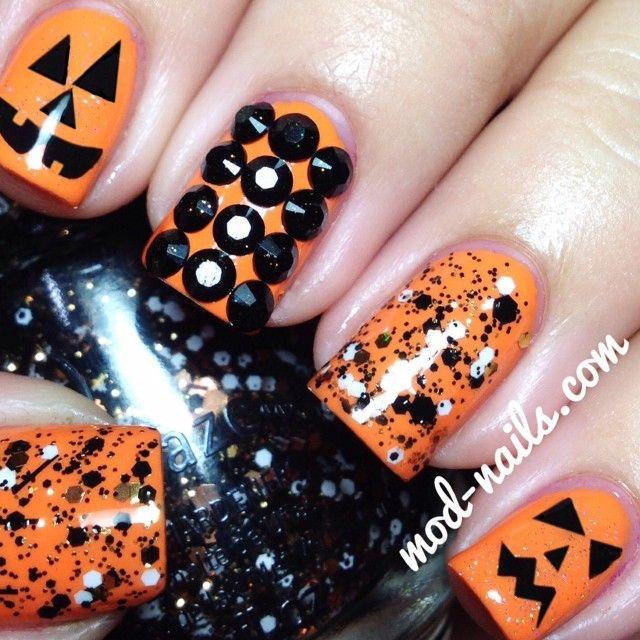 unhas-halloween (10)