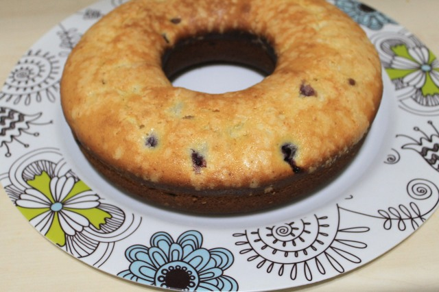 Bolo-de-blueberry-1