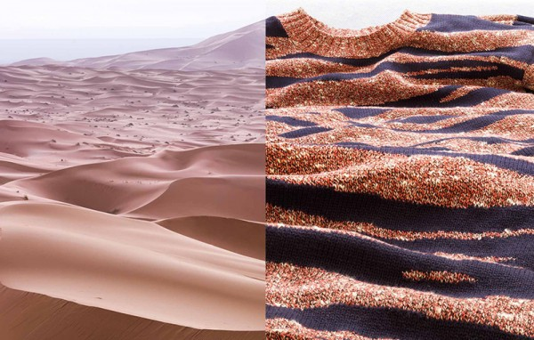 Joseph-Ford-roupas-paisagens-3