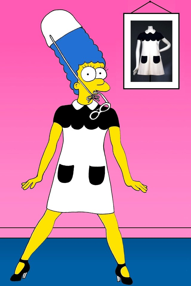 Marge-Andre-Courreges-vogue-aleXsandro-Palombo