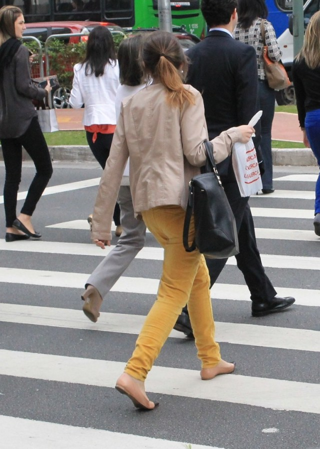 street-style-são-paulo (3)