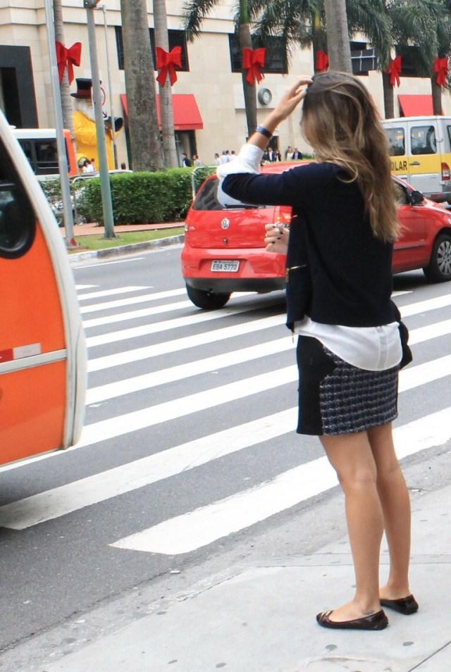 street-style-são-paulo (59)