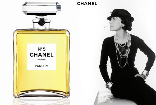 Chanel-No.-5