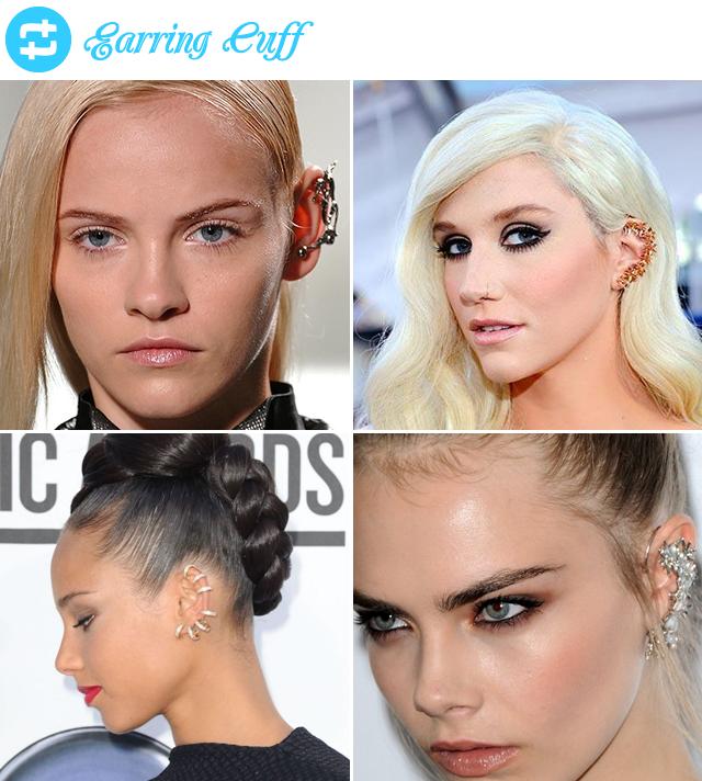 tendência-2013-earring-cuff