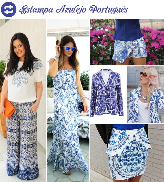 tendência-2013-estampa-azulejo-portugues