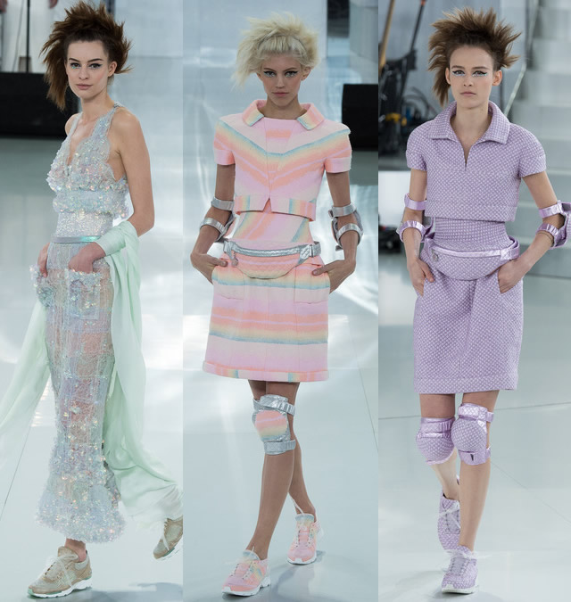 chanel-spring-2014-couture-4