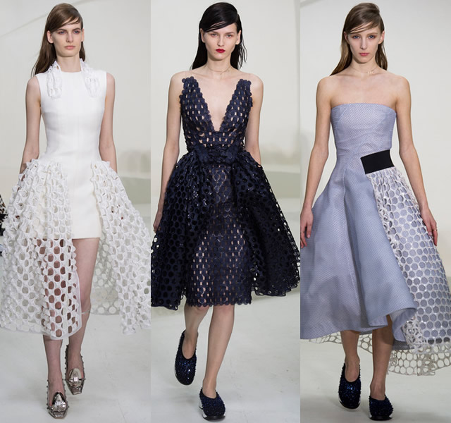 christian-dior-spring-2014-couture-7