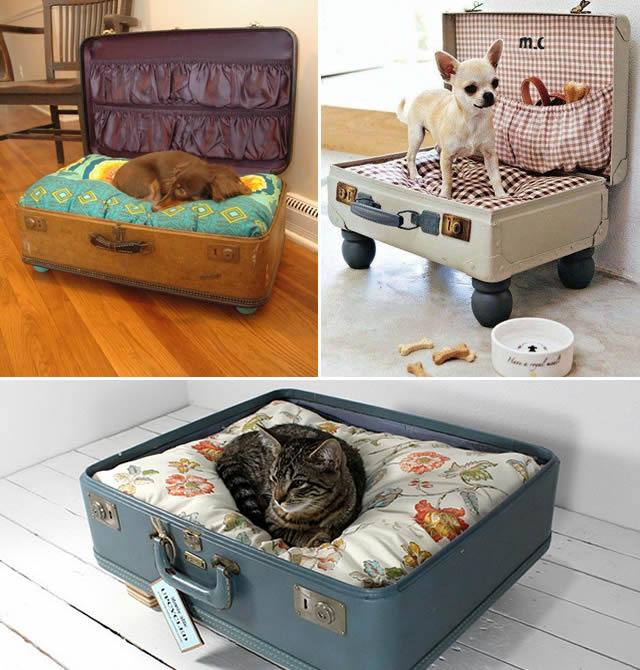 decoração-malas (4)