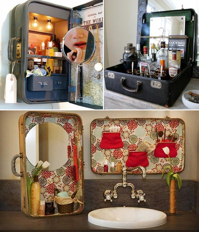 decoração-malas (5)