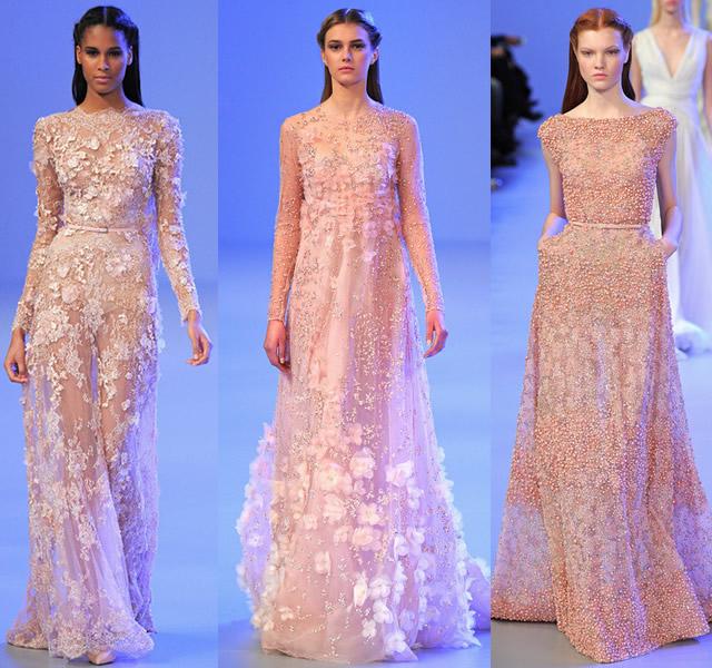 Elie-Saab-spring-2014-couture-1