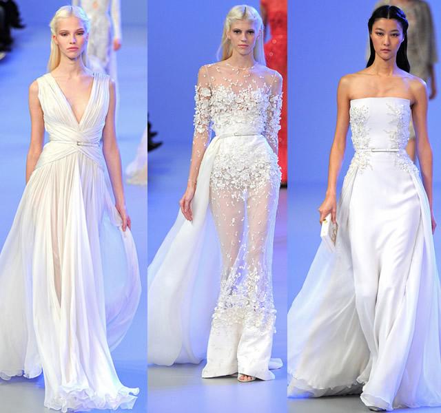 Elie-Saab-spring-2014-couture-2