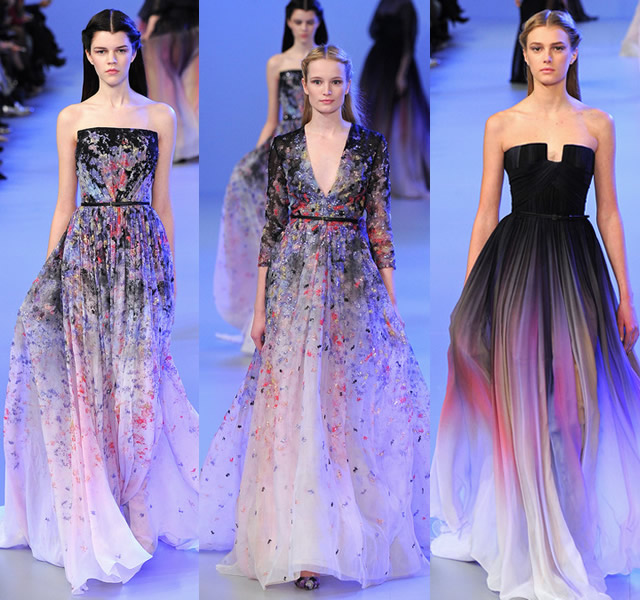 Elie-Saab-spring-2014-couture-3