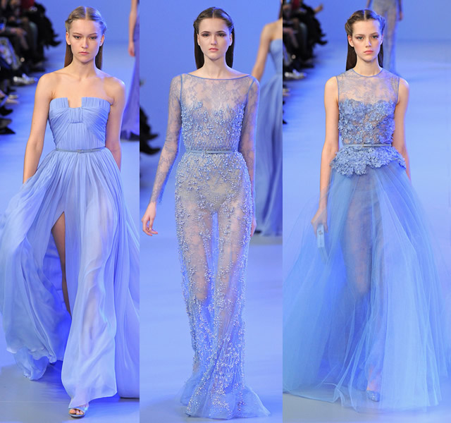 Elie-Saab-spring-2014-couture-4