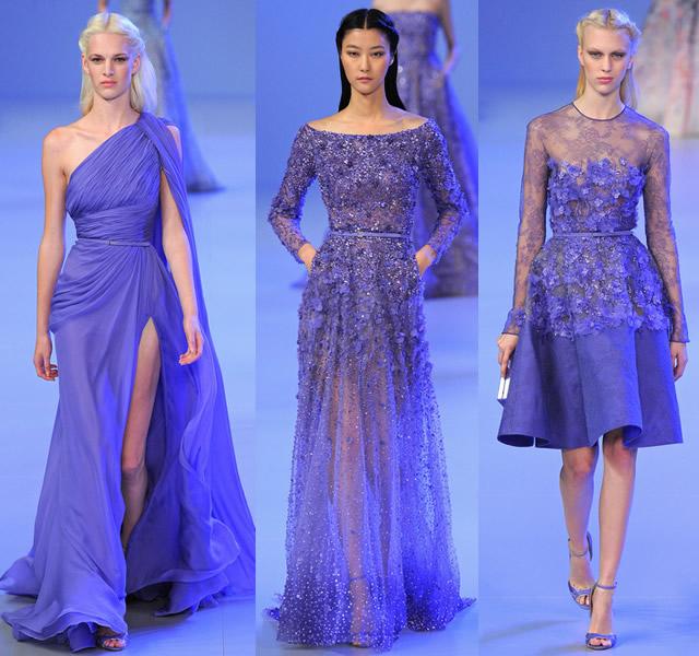 Elie-Saab-spring-2014-couture-5