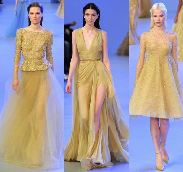 Elie-Saab-spring-2014-couture-6