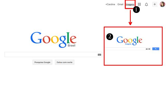 google-imagens-1