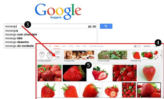 google-imagens-2