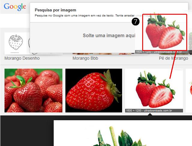 google-imagens-4
