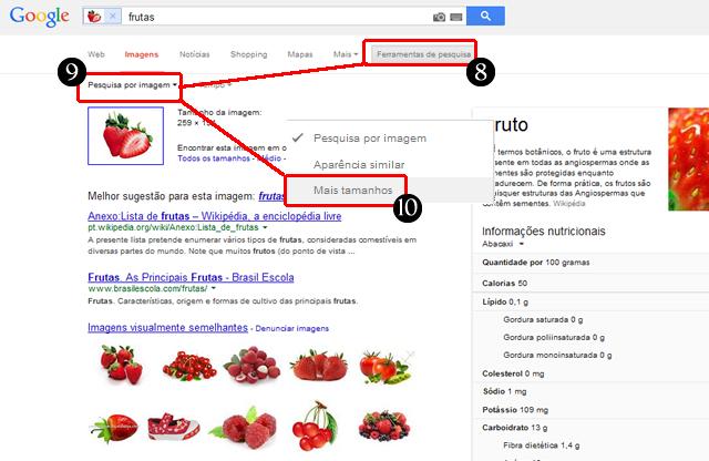google-imagens-5