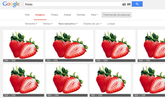 google-imagens-6