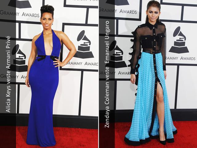 grammy-awards-2014-red-carpet-1