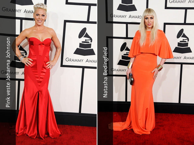 grammy-awards-2014-red-carpet-2