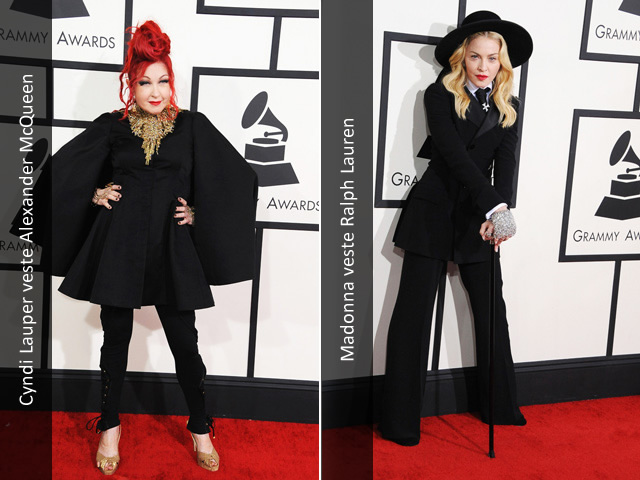 grammy-awards-2014-red-carpet-4