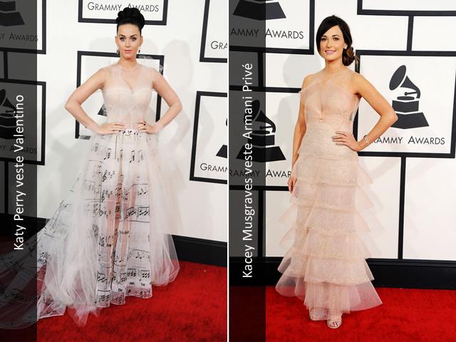 grammy-awards-2014-red-carpet-5