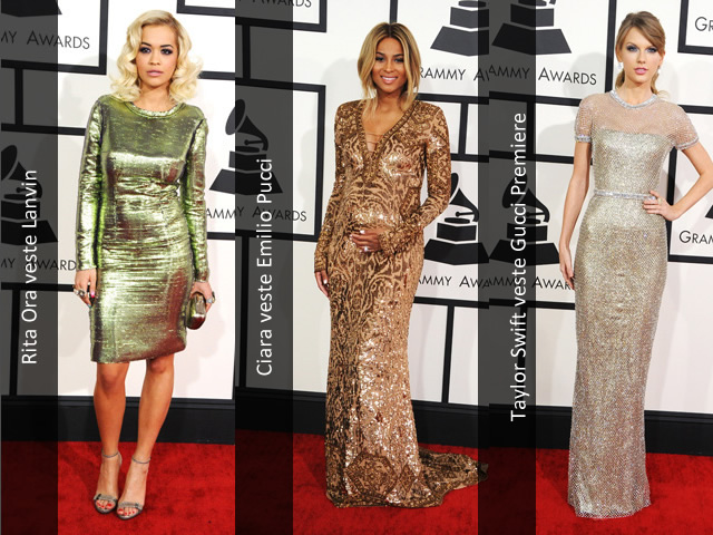 grammy-awards-2014-red-carpet-6