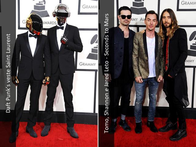 grammy-awards-2014-red-carpet-7