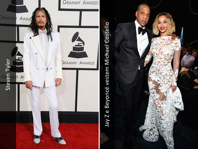 grammy-awards-2014-red-carpet-8