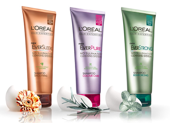 L'Oreal-Hair-Expertise-Ever