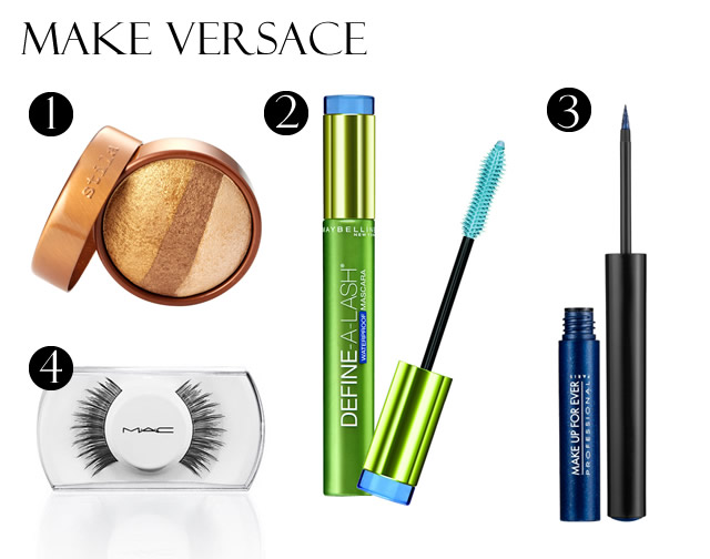 make-versace-1