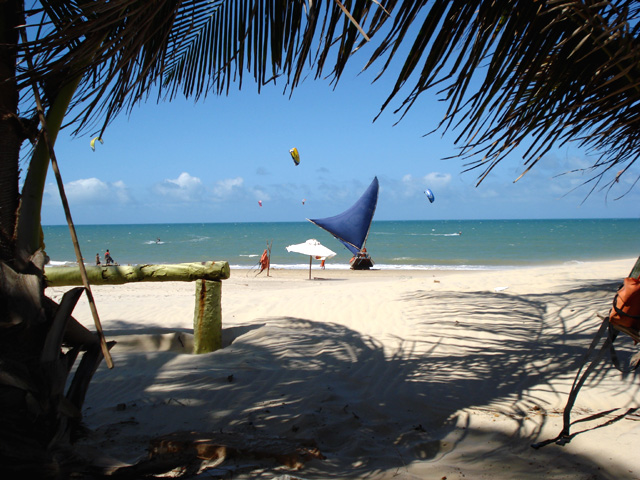 praia-do-Cumbuco-8