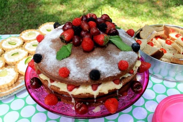 receita-naked-cake (2)
