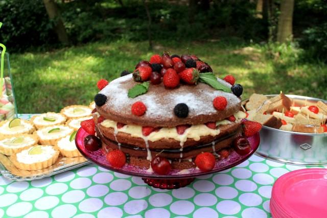 receita-naked-cake (3)