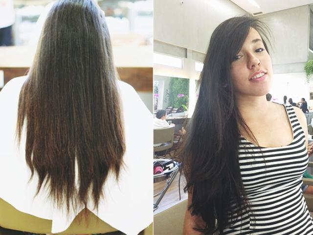 cabelo-antes-depois