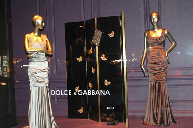 Dolce-Gabbana-vitrine-2
